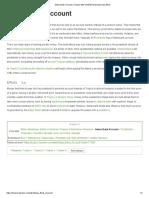 Swiss Bank Account _ Tropico Wiki _ FANDOM Powered by Wikia