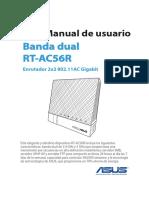 Asus RT_AC56R_Manual_Spanish.pdf