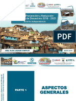 1. 2-PPRRD-Independencia-18may2018.pdf