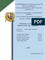Tarea Sintesis Sostenibilidad y Ecologia Industrial desde la Ingenieria Quimica..docx