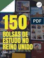 E-book 2019.pdf