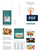 folleto 2 actividad