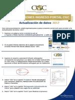 GUIA REIMPRESION2017.pdf