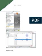 Parametrização e testes  do relé REF 630.docx