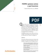 suma_79-138fespm2.pdf