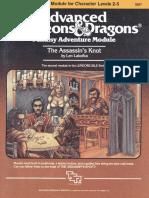L2 The Assassin's Knot.pdf