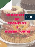 E-book Grátis Confeitaria (1)