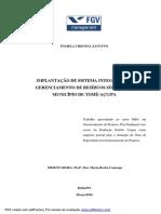 TCC_RESIDUOS_PAMELABELEM12.pdf