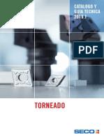 catalogo_y_guia_tecnica_2019-1.pdf