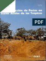 Produccion_De_Pastos_En_Suelos_ACidos_De.pdf