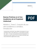 Modulo 1 Tema 1 Texto 2018.pdf