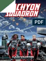 389101026-Tachyon-Squadron-2018.pdf