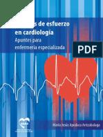 Pruebas-de-Esfuerzo-Cardio-Apuntes-Enfermeria-2018-Ed1.pdf