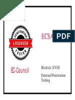 LPTv4  Module 18 External Penetration Testing.pdf