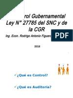 01 - Control Gubernamental (1).pptx