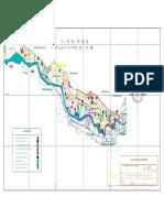 MAPA DE RIESGO.pdf