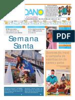 El-Ciudadano-Edición-310