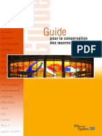 metaux.pdf