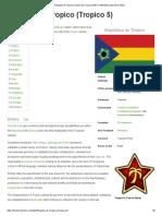 Republic of Tropico (Tropico 5) _ Tropico Wiki _ FANDOM powered by Wikia.pdf