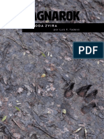 RAGNAROK_Pryroda-Zvira.pdf