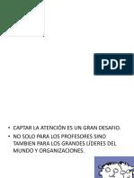 Atencion 2.pptx