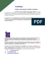 Tratado de Medicina Natural, Quiriología, Iriología y Sintomatología