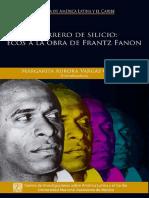 Haced_que_la_nacion_exista_la_cuestion.pdf