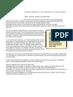 10 Minute Magic.pdf