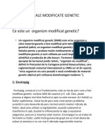 ANIMALE MODIFICATE GENETIC.docx