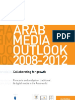 arabmediaoutlook-091231151450-phpapp01