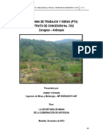 Plan de tabajos y obras del contrato de concesión H7052.pdf