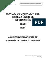 Manual SUI.pdf