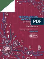 memorias-amdm2018-2.pdf