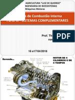 MCI - Motores de Combustão Interna - aula 3 - LEB 332 - 2018 v02.pdf