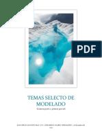 examen parte1 .pdf