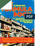 325335421-The-Formula-Book.pdf