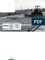 Manual - Refuerzo de Suelo.pdf