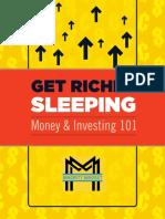 GetRicherSleepingeBook.pdf
