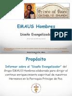 Diseño-Evangelizador-EMAUS-PoP_28-Junio-2016_Revision-2.pdf