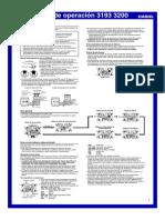 CASIO G-SHOCK GW-7900B-1ER qw3200.pdf