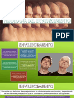 fisiologia-del-envegecimiento.pptx