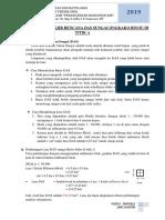 LAPORAN PBA (FIXX SKALI).docx