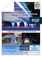 Texto 2da Version Superestructura de Puentes de Ho Ao.pdf