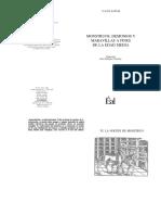 Kappler_Claude_-_Concepto_de_monstruo.pdf