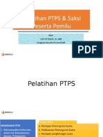 Materi Pak Rudia Rakor 21-23 Maret 2019