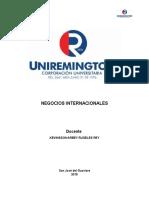 DOCUMENTO DE ESTUDIO NEGOCIOS INTERNACIONALES.docx