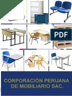 CATALOGO MOBILIARIO EDUCATIVO 2019 Copemo SAC (2) (1).pdf