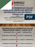 Partisipasi_Perempuan_dalam_Pemilihan_UM.pptx