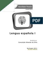 APOSTILA DE ESPANHOL 2019-1_.pdf