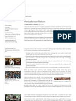 Pembaharuan Hukum - NegaraHukum.com.pdf
